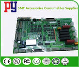 JUKI Zevatech KE2050 SMT PCB Board SMT Placement Equipment Carry Card 40001946 KE2050