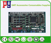 E86077210A0 Head Main PCB Circuit Board ASM JUKI KE750 760 Machine Application